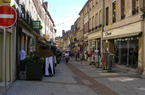 rue aux Cordiers - 100 5151bis (Copier)