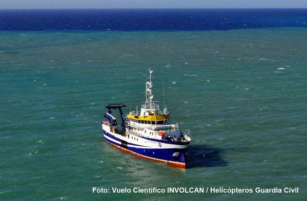 vuelta-margalef-27.02.2012--IEO.es.jpg
