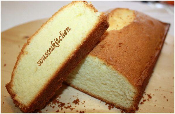 1-Pound Cake 026