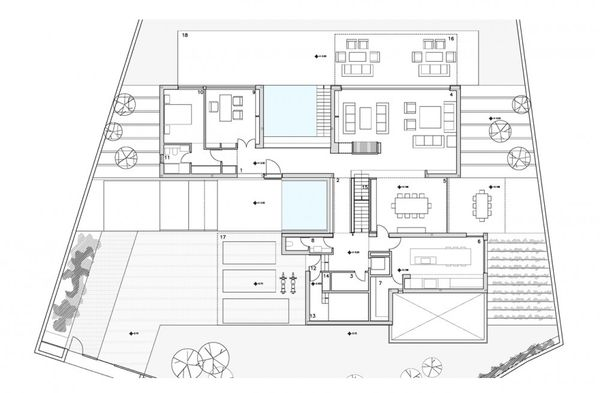 1300815578-ground-floor-plan-1000x655