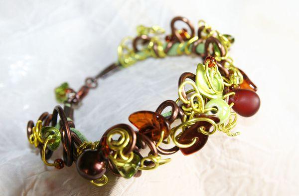 bracelet 02 lulu