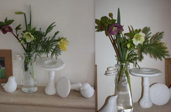 bouquet-.jpg