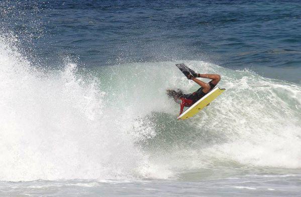 Alessandro-Leroy---Bodyboarder-from-Rio-de-Janeiro4.jpg