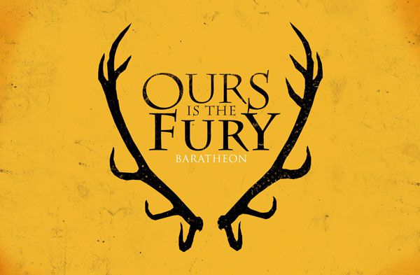 maison-baratheon--game-of-thrones.jpg