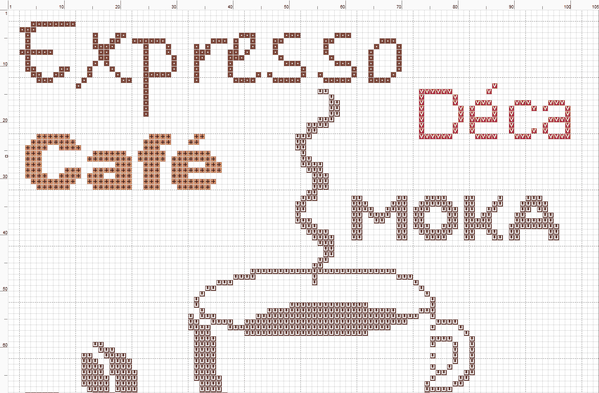 cafe-g1-copie-1.png