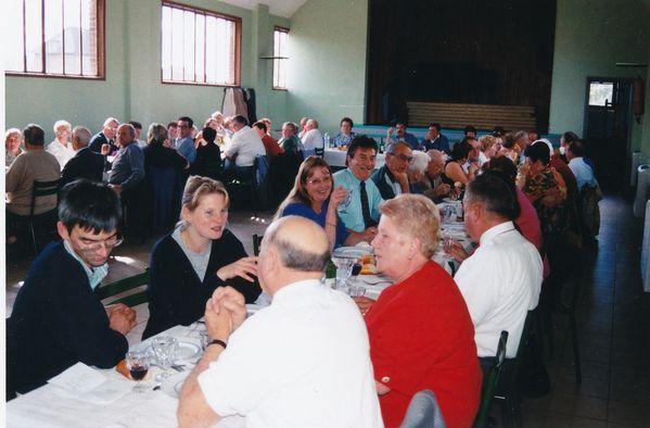1997 repas des anciens (4)