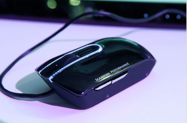 lg-scanner-mouse-souris.JPG