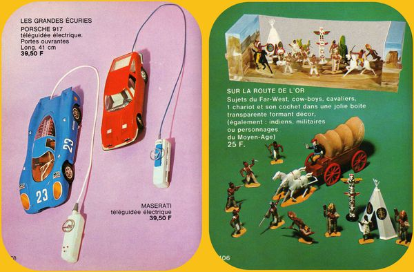 jouet-6.jpg