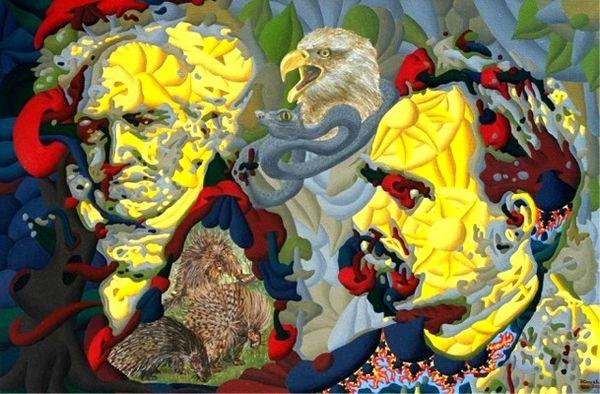 schopenhauer-neitsche