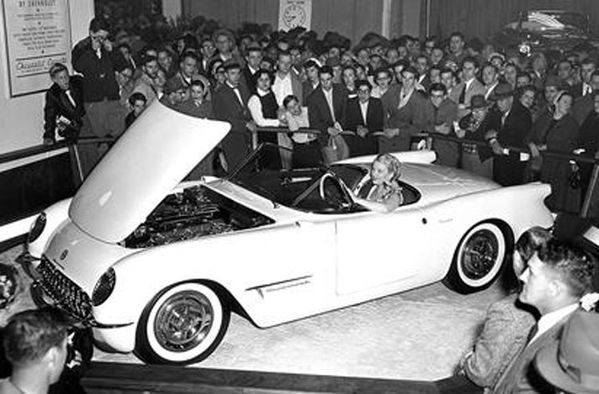 1953-20Corvette-20Dream-20CATA1.jpg