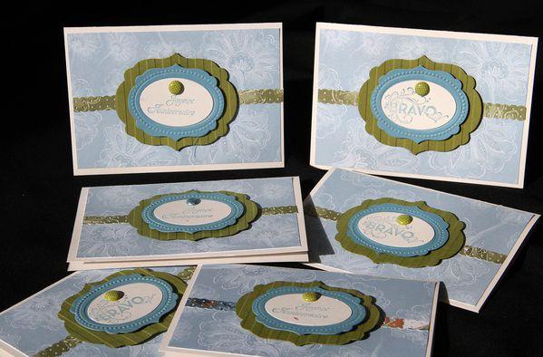 cartes-bravo-bon-anniv-framelits-copie-1.jpg