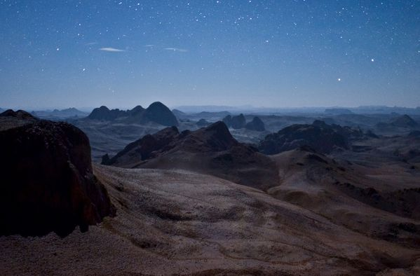 desert-night-moves-pictures-photo-nuit-nocturne.jpg