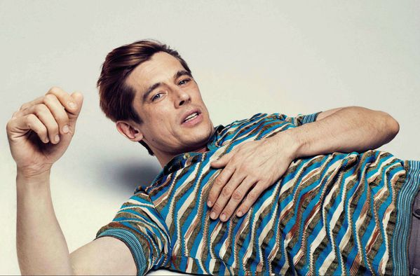 Werner-Schreyer-LOfficiel-Hommes-Netherlands-06.jpeg