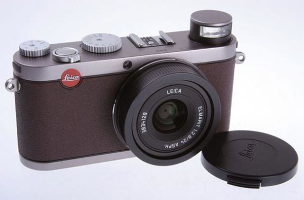 Leica-X1-BMW-Limited-Edition-Camera.jpeg