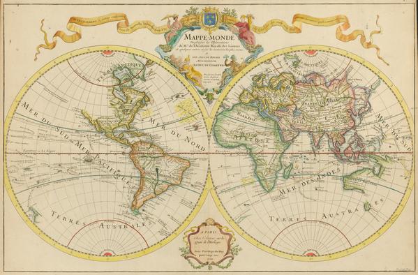 Delisle_-_Mappe-Monde.png