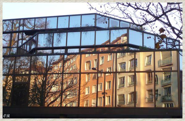 REFLET ANNECY 05.01.2011 P1120567