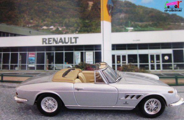 ferrari-330-gts-cabriolet-ferrari-330-gts-convertible (1)