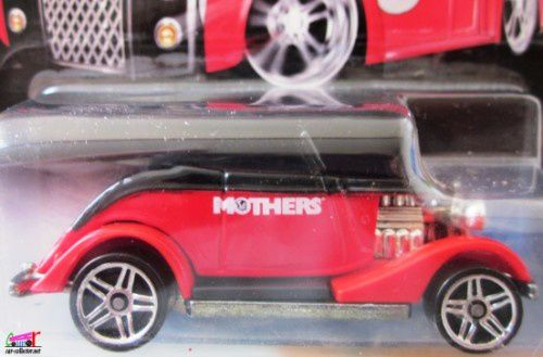 33-ford-roadster-mothers-2003 (2)