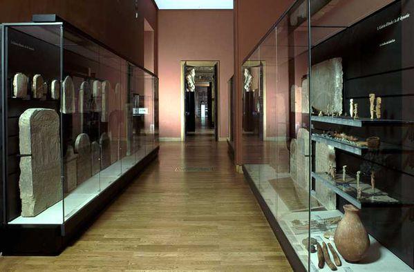 Salle-24---Galerie-d-etude-2--Cliche-E.-Revault-.jpg