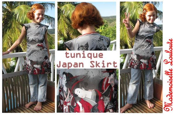 tunique-japan-skirt.jpg