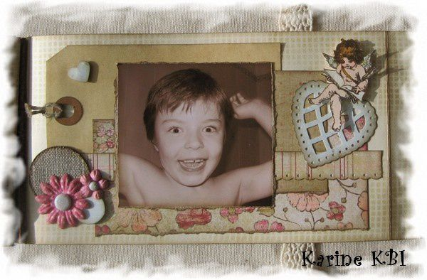 carte-kit-fevrier-Karine-N°1-13