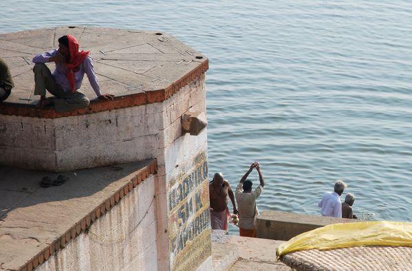 0226 Inde2010 Varanasi 0271