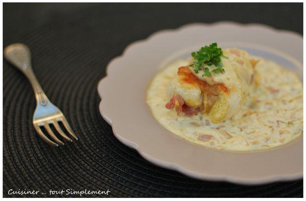 Amora - paupiette moutarde-comté-jambon1