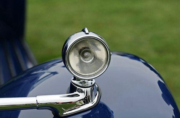 talbot_av_105_james_young_4-seater_sports_tourer_1933_113.jpg