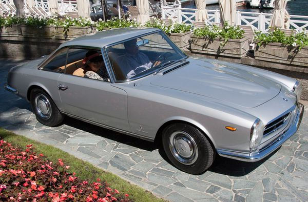 mercedes_benz_230_sl_pininfarina_coupe_1964_102-copie-2.jpg