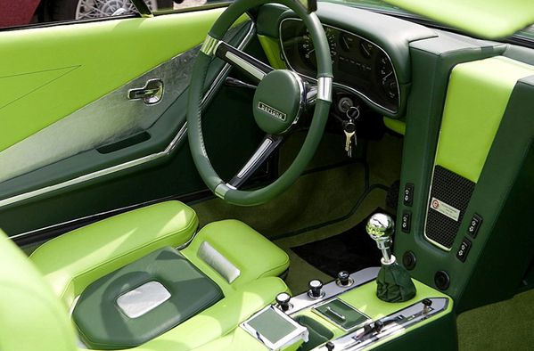 bmw_2800_bertone_spicup_coupe_1969_107.jpg