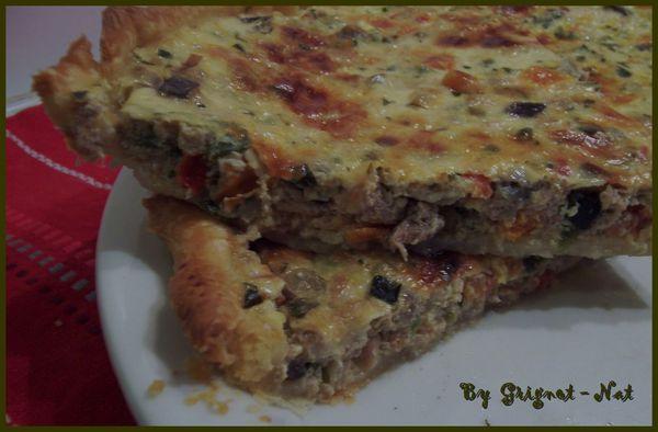 Quiche-thon-legumes--mediterraneens-3.JPG