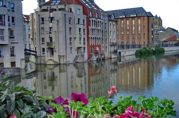 Metz 28mai2011 613 St Marcel