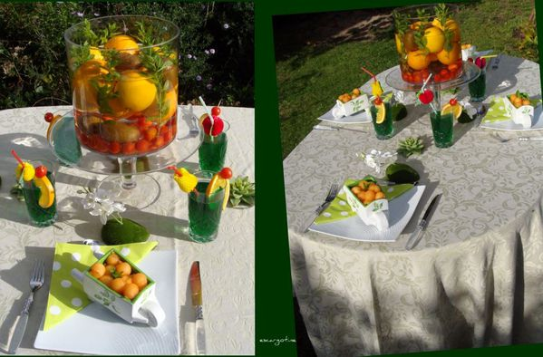 collage table cocktail 1