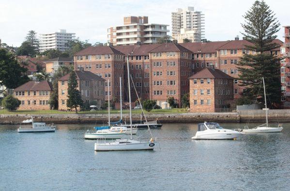 Aussie-oie-6-juin-2012 1290 (800x526)