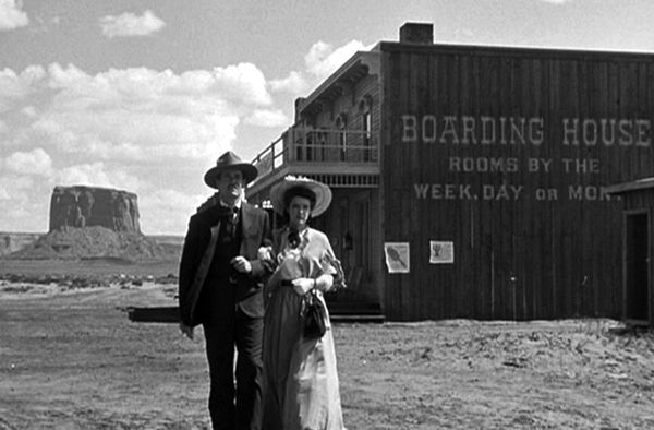 DARLING CLEMENTINE (2)