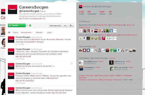 Compte-Twitter.JPG