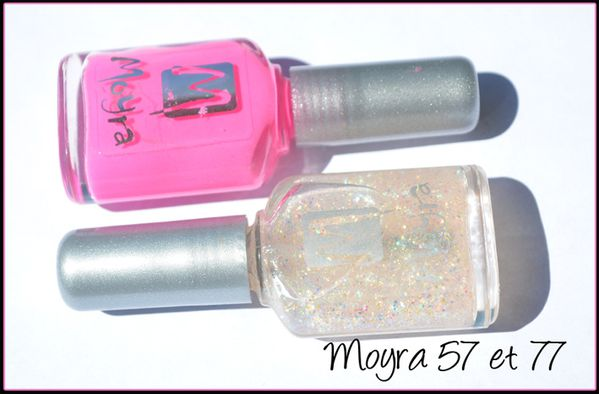 vernis ongles 2