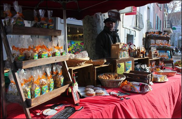 foire-au-gras-2011-4.JPG