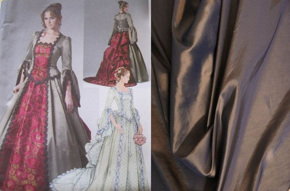 couture 1102012 006