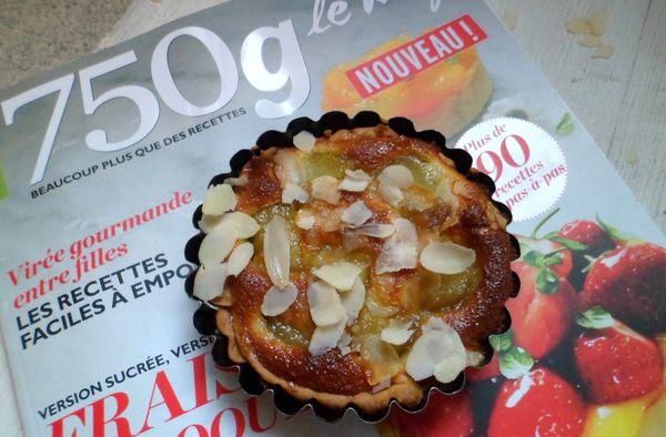Tartelette-rhubarbe2.jpg