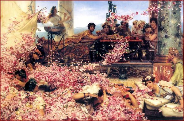 zz-Lawrence-alma-tedema-The_Roses_of_Heliogabalus.jpg