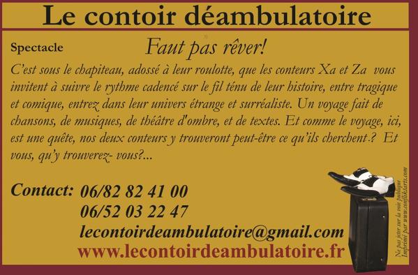 Capture-comptoir-2-du-2013-05-25-12-53-06.png