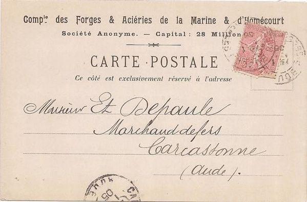 commande-fer-carcassonne-001.jpg
