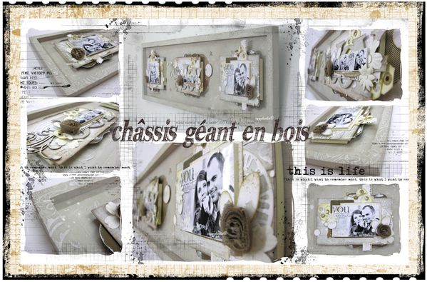 chassis_geant-1.jpg