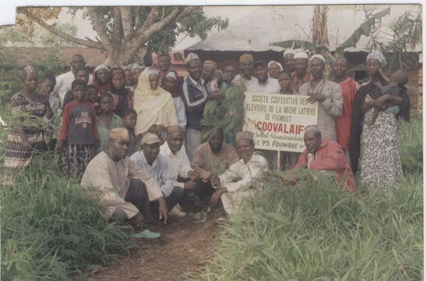 Coovalaif-Groupe-11-Jan-2001