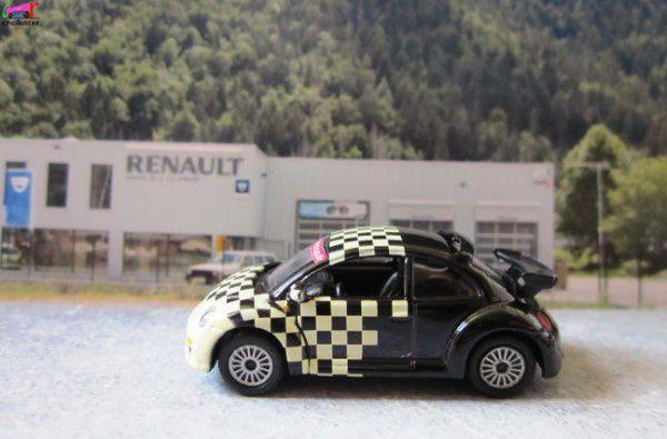 vw-new-beetle-rsi-damier-high-speed (1)