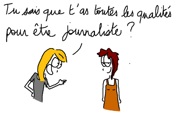 concours3.png