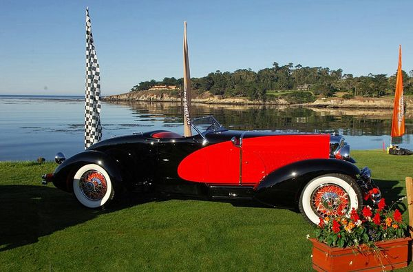 duesenberg_model_j_weymann_taper_tail_speedster_1931_104.jpg
