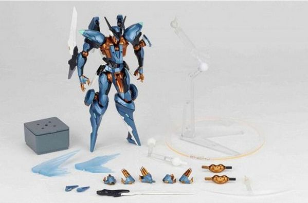 revoltech-jehuty-zone-of-the-enders-5
