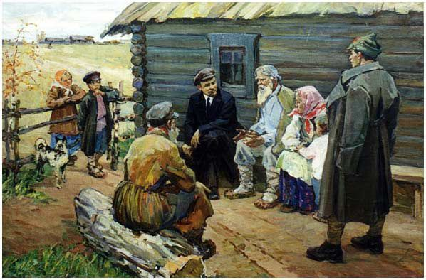 Lenin-con-contadini---1959--di-Evdokiya-Usikova.jpg